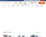 横浜市内の不動産ならセンチュリー21マイホーム