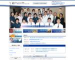 新しい在宅医療の風 東京トータルライフクリニック