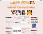 http://erosukiii.blog.fc2.com/