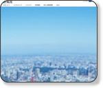 日本上下水道設計