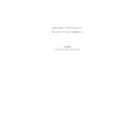 妄想商品化道場 by YOU+MORE!(ユーモア)