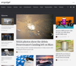 Google Fit 発表。複数デバイスやアプリからフィットネス情報を集約管理 - Engadget Japanese
