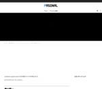 wordpress popular posts 日本語 最新翻訳ファイル | パソコン生活サポートPasonal