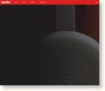 「Chromecast」を買うべき6つの理由 | アプリオ