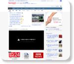 ロンドン「とんこつ」大ブーム ラーメン店に大行列(テレビ朝日系(ANN)) - Yahoo!ニュース