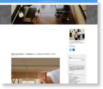 一級建築士事務所 Coo Planning