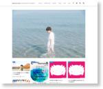 ハヤシユウのブログ | 新潟×作曲×シェアハウス
