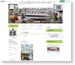 ルアー1個だけなら|霞ヶ浦でバスを釣る!