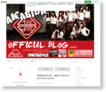 STAFFより【7/27 9thシングルリリースイベントについて】 AKAGIDANオフィシャルブログ「ぐんま観光特使 群馬のご当地アイドルAKAGIDAN」Powered by Ameba