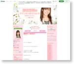 椿姫彩菜 改二~大事なお知らせ~|椿姫彩菜 オフィシャルブログ by アメブロ