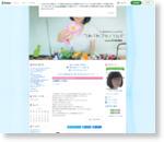 ♪京都がいっちばん|つじあやのオフィシャルブログ「つれづれアヤノブログ」Powered by Ameba