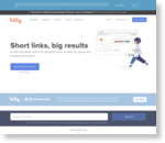 bitly | ♥ your bitmarks