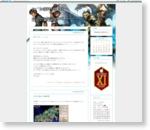 |ω`)<FF11日記+1:FF11:イベント - livedoor Blog(ブログ)