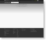 僕のMinecraftサーバ ~おさむ村~:オサムノート - ブロマガ
