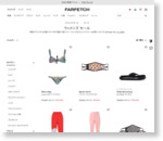 Designer Clothes Sale for Women - Farfetch