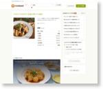 10分で!100円で!豆腐の照りマヨ焼き by みやきっちん [クックパッド] 簡単おいしいみんなのレシピが159万品