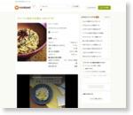 キャベツと納豆の和風おつまみサラダ by ともももももえ [クックパッド] 簡単おいしいみんなのレシピが167万品