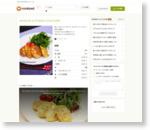 *やわらか♪ささみのバジルピカタ* by ジュエリーママ [クックパッド] 簡単おいしいみんなのレシピが159万品