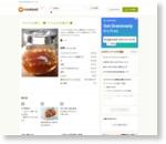ベトナムの香り ■ベトナムの万能タレ■ by のおこ [クックパッド] 簡単おいしいみんなのレシピが165万品