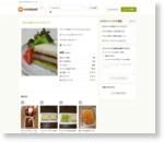 プロの技で☆カツサンド by 満月152000 [クックパッド] 簡単おいしいみんなのレシピが159万品