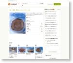 早い・簡単・美味しい☆レンジケーキ☆ by nokko.t [クックパッド] 簡単おいしいみんなのレシピが159万品