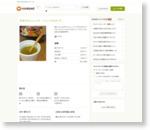 手作りドレッシング ハニーマスタード by 空虹架 [クックパッド] 簡単おいしいみんなのレシピが159万品