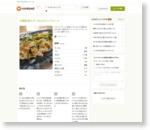 沖縄料理☆そーめんチャンプルー☆ by ミルチャンママ [クックパッド] 簡単おいしいみんなのレシピが170万品