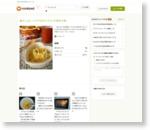 楽チン♪レンジで1分サンドイッチ用ゆで卵 by ななは778 [クックパッド] 簡単おいしいみんなのレシピが159万品