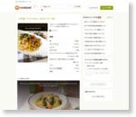 ☆和風パスタ☆めんつゆ&バター味♬ by みかぱちこ [クックパッド] 簡単おいしいみんなのレシピが168万品