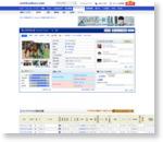 モンドクラッセ|競走馬データ- netkeiba.com