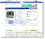 ラブユアマン|競走馬データ- netkeiba.com