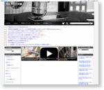 【マイク レビュー】 コンデンサーマイク RODE NT3 【音声あり】 : DTM速報