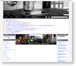 【音声あり】 エレアコ/サイレントギター YAMAHA SLG110S レビュー : DTM速報