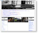 【2016/7/7まで_期間限定セール】 Steinberg Cubase アップデート・アップグレードが40%割引 : DTM速報