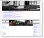 【ドラム音源】 SUPERIOR DRUMMER 2.0 「X Drum機能」拡張音源の組合せ例 : DTM速報
