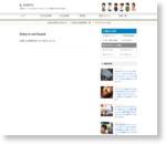 サイト運営に役立つGoogleChromeの機能、アドオンいろいろ