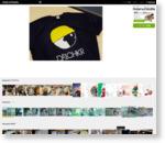 写真を保存するのに最適なクラウドサービス比較8選