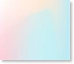 Fireworksマニア | Fireworksの便利な使い方、わかりやすいチュートリアル、デザインアイディアやWebデザインをするときのコツなどを公開しています!