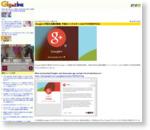 Google+が実名主義を撤廃、今後はハンドルネームなどでの利用がOKに - GIGAZINE