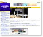 Googleアナリティクスを悪用して広告とポルノをウェブに挿入する攻撃方法が判明 - GIGAZINE