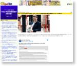 ビル・ゲイツが「世界中の家庭にPCを」とMicrosoft創設当時の夢を社員宛のメッセージで明かす - GIGAZINE