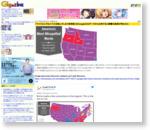 「アメリカ人でもスペルを悩んでしまう英単語」をGoogleの元データから分析すると衝撃の結果が明らかに