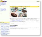 「ブラックモンブラン」「ミルクック」など竹下製菓のアイスは九州民のソウルフード