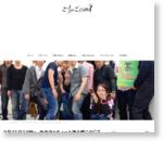 9月21日13時〜 今までとちょっと違う感じの「ブログ合宿」を開催いたします | ごりゅご.com