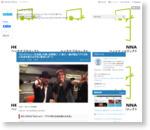 「ビッグイシュー日本版」代表・佐野章二 × 家入一真が語る「ゲリラ的に社会を変える方法」参加レポート - ヘンテナブログ