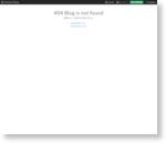 昨日の記事「初心者でも人気ブロガーに寄生できるブログ運営のコツ」に関するお詫び - 日なたと木陰