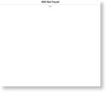 簡単にデスクトップ壁紙を作成できるウェブアプリケーション「X3 Studios」 | hT DESIGN blog