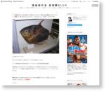 """""""回転寿司、なぜ正確なネタ表示がされない?透ける消費者庁ガイドラインの難しさ (Business Journal) - Yahoo!ニュース""""他――はてブから - 賽の目記ポータル"""