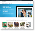 Instaprints - Sell Instagram Photos - Buy Instagram Photos - Sell Instagram Prints - Buy Instagram Prints - The Online Marketplace for Instagram Prints