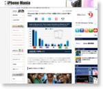 iPhone6より凄いスマホがインドでは一体幾らで手に入るのか?調べてみた - iPhone Mania